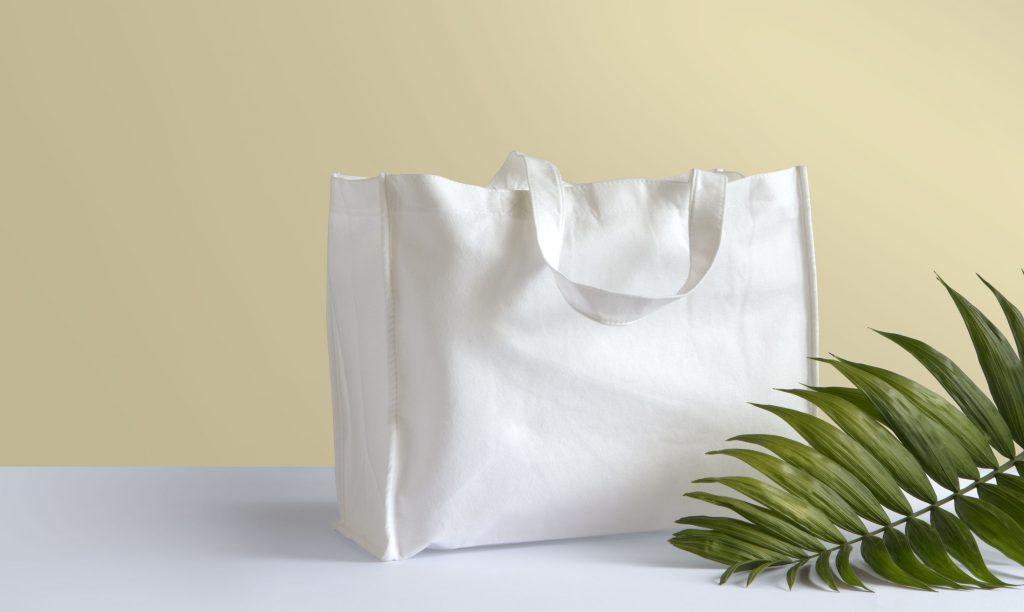 6e03a353d8 Bamboo Bags