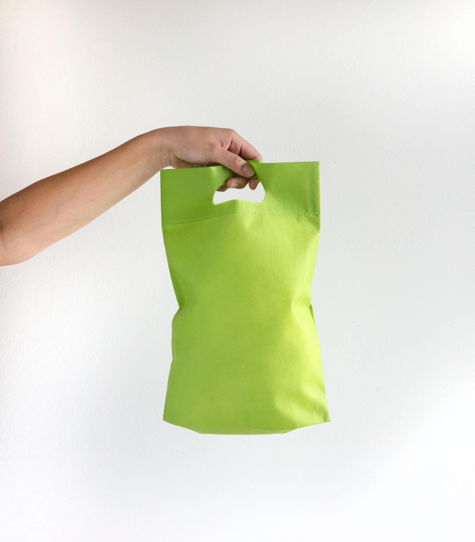 49486f3f2a Non Woven Bags