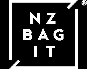 NZBAGIT