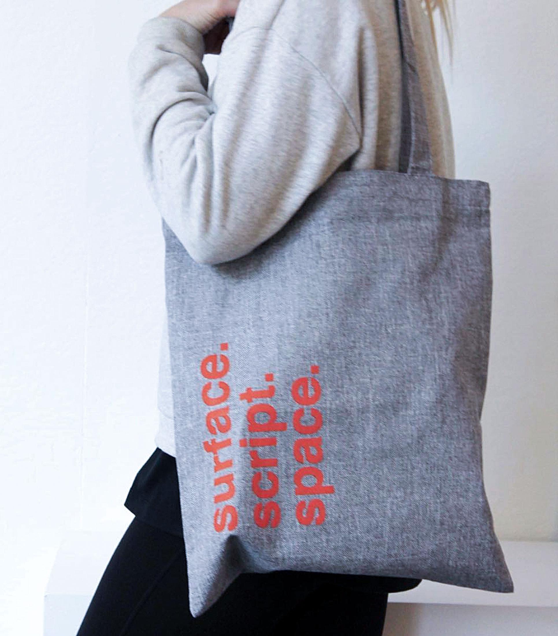 1535cd0324 Hemp Bags